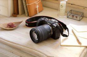 Canon推出全新 RF 24-105mm F4-7.1 IS STM  EOS R系統專用輕巧型標準變焦鏡頭