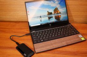 筆電容量不足?如何選擇合適的外接儲存方案