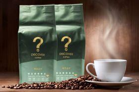 東森購物搶攻800億黑金商機 義式金杯精品咖啡豆好評追加