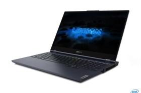Lenovo Legion 全新電競筆電開賣 AMD 或 Intel 處理器獨顯機種任君挑選