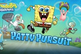 海綿寶寶來了!《SpongeBob: Patty Pursuit》遊戲在 Apple Arcade 獨家登場