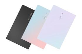 ASUS 將推出 VivoBook S13 輕薄時尚筆電搶市!