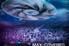 技嘉宣布推出Radeon RX 6900 XT系列顯示卡