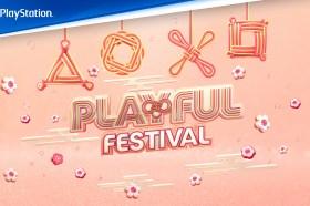 SIET限時推出「Playful Festival」活動!等大家來拿購物優惠和「Playful Festival 挑戰賽」