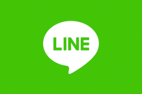 Z Holdings和LINE正式整併!