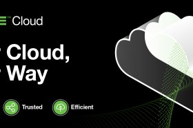 Seagate 推出 Lyve Cloud!迎合激增之資料儲存、啟用與管理需求