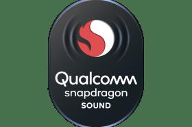 高通推出高通Snapdragon Sound 重新定義無線音訊