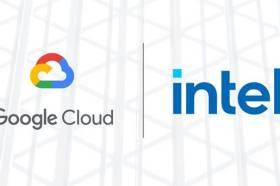 英特爾與Google Cloud致力促進5G網路 邊緣運算創新