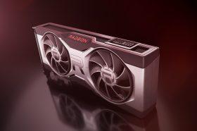 AMD宣布Radeon RX 6700 XT顯示卡全面上市