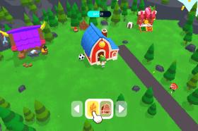 比動森還好玩!Apple Arcade 打造歡樂農場《Farm It!》