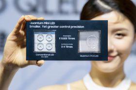 Mini LED是什麼?三星2021全新Neo QLED量子電視關鍵顯示技術大解密