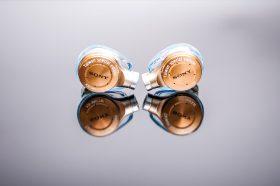 日本職人打造台灣樂迷專屬調音!Sony Just ear 客製化入耳式耳機特別版