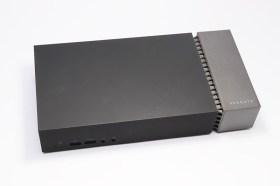 筆電或小電腦的最佳搭配外接式儲存裝置!Seagate Gaming Dock開箱評測與安裝到Mac使用教學