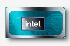 Intel推出Core H系列和Xeon筆電處理器!將為遊戲玩家們帶來最高16執行緒以及5GHz極速運算能力