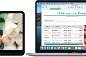 WFH!台灣蘋果教你九大技巧透過iPhone、iPad或Mac在家輕鬆處理各項工作