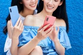 萬元防水夜拍機 Sony Mobile Xperia 10 III 5/27在台上市!
