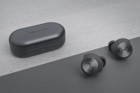 Bang & Olufsen推出全新首款主動降噪真無線耳機 Beoplay EQ