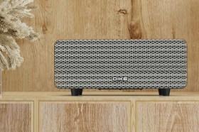 便宜到爆!DIKE DS605 多功能一體式藍牙喇叭