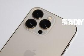和iPhone 13 Pro Max 一樣強大!iPhone 13 Pro 拍攝作品分享