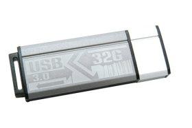 MACH XTREME – MX-FX USB3.0 32GB隨身碟