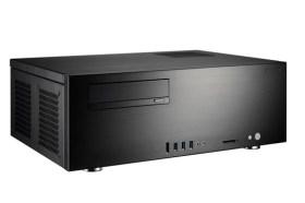 聯力 PC-C50 機殼