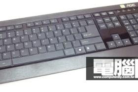 AOC U310 鍵盤電腦