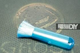 鼠墊的清潔與保養方式