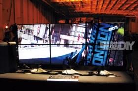 節能大視界主流尺寸LED背光顯示器採購大彙整