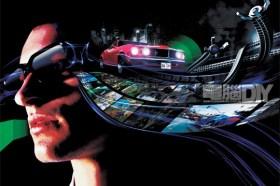 不可不知的顯卡秘辛多螢幕&3D立體對效能的影響