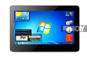 ViewSonic ViewPad 10pro 平板電腦