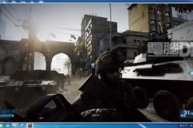 升級裝備,放馬過來 遊戲引擎進化,真DX 11裝備征服你的戰場