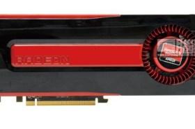 28奈米新架構!南方群島來勢洶洶AMD Radeon HD 7970鎮壓群雄