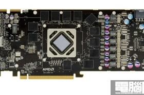 南方群島之大溪地AMD Radeon HD 7970侵蝕你的荷包!