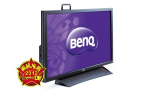 傳奇是我 為贏而生BenQ XL2420T液晶顯示器