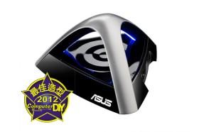 ASUS EA-N66 無線網路路由器
