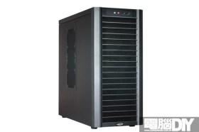 LanCool PC-K56N 機殼