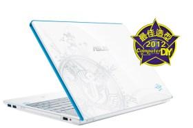 ASUS N45SL 周杰倫驚嘆號 筆記型電腦