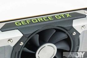 雷霆萬鈞 氣勢如虹NVIDIA GTX 690驚爆大視界
