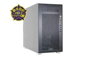 聯力 PC-V700 機殼