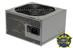 平價入門 超值之選Antec NeoECO 520C 電源供應器