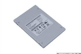 零碎檔案存取表現優異! Toshiba Q series Pro 256GB 固態硬碟