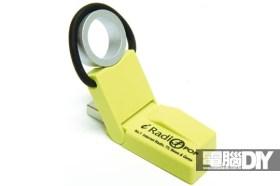 Muzee 魔力IGD-4 USB網路多媒體平台