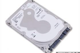 極致輕薄5mm!! Seagate Laptop Ultrathin 500GB硬碟