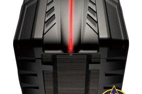 Cooler Master V6 GT CPU散熱器