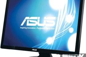 ASUS VK278Q 液晶顯示器