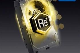 WD®推出全球最節能高容量3.5吋現代資料中心專用硬碟