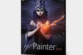 Painter 2015