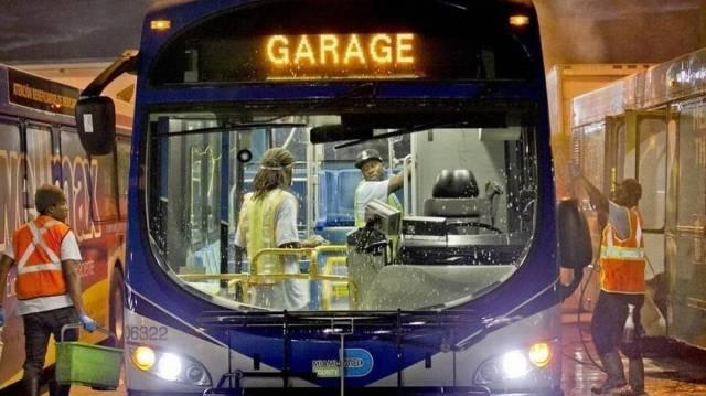Viajes gratis a punto de terminar: Transporte de Miami-Dade regresa a su antigua rutina en junio