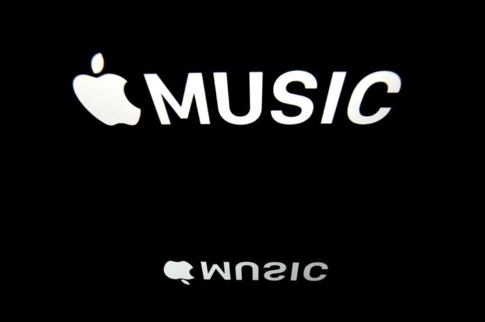 Apple Music Bug Reportedly Causing iPhone Battery Drain