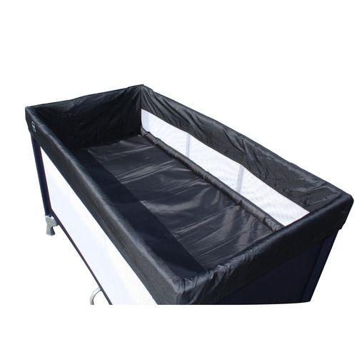 bassinet rehausseur pour lit parapluie